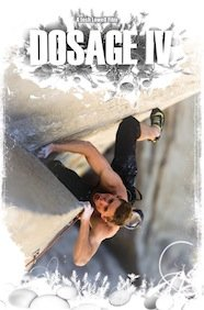 DOSAGE IV