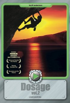 DOSAGE II
