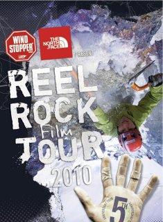 REEL ROCK 5