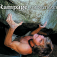 RAMPAGE Official Soundtrack