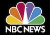 Ashima on NBC