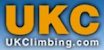 UKC Review